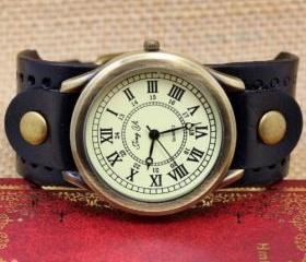 black watch, black l..