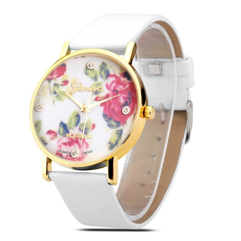 rubaiyat womens collections s watch bulova white women watches lady