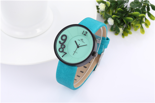 New leather watch, leather watch, bracelet watch, vintage watch, retro watch, woman watch, lady watch, girl watch, unisex watch, AP00491